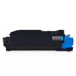 Kyocera - Kyocera TK-5280 Mavi Muadil Toner