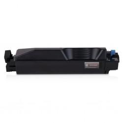 Kyocera - Kyocera TK-5280 Siyah Muadil Toner