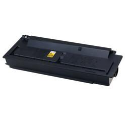 Kyocera - Kyocera TK-6115 Muadil Toner 1T02P10NL0