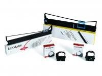 Lexmark - Lexmark 13L0034 Şerit