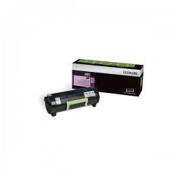 Lexmark - LEXMARK MS310-MS410-MS510-MS610 (50F5000) ORJİNAL SİYAH TONER