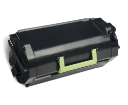 Lexmark - LEXMARK MX710-MX711-MX810 (62D5000) ORJİNAL SİYAH TONER