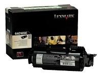 Lexmark - Lexmark T640 (64016SE) Toner