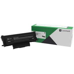 Lexmark - Lexmark B2236DW - B225H00 Muadil Toner