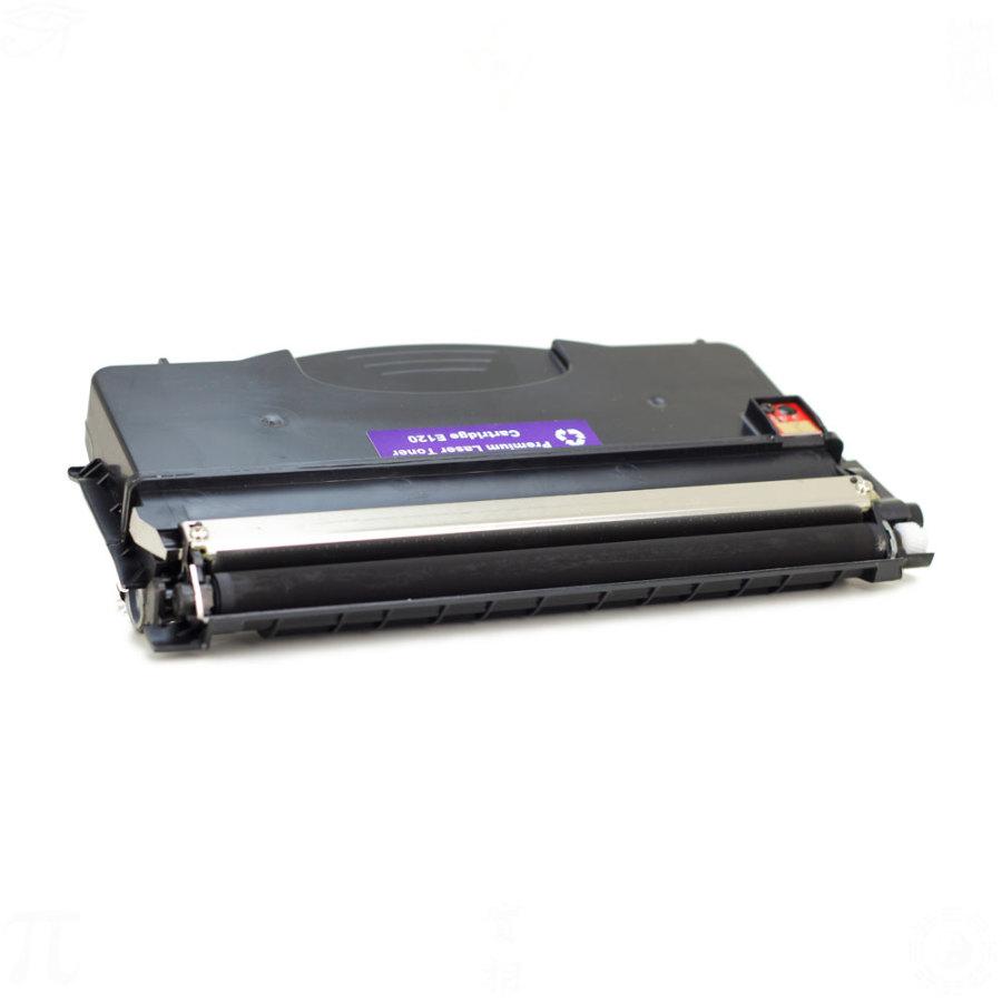 LEXMARK E120 Muadil Toner