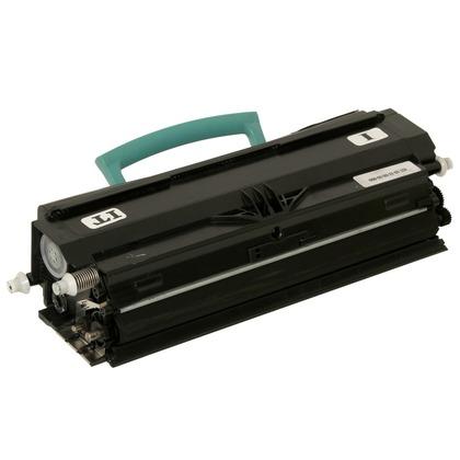 LEXMARK E232 Muadil Toner
