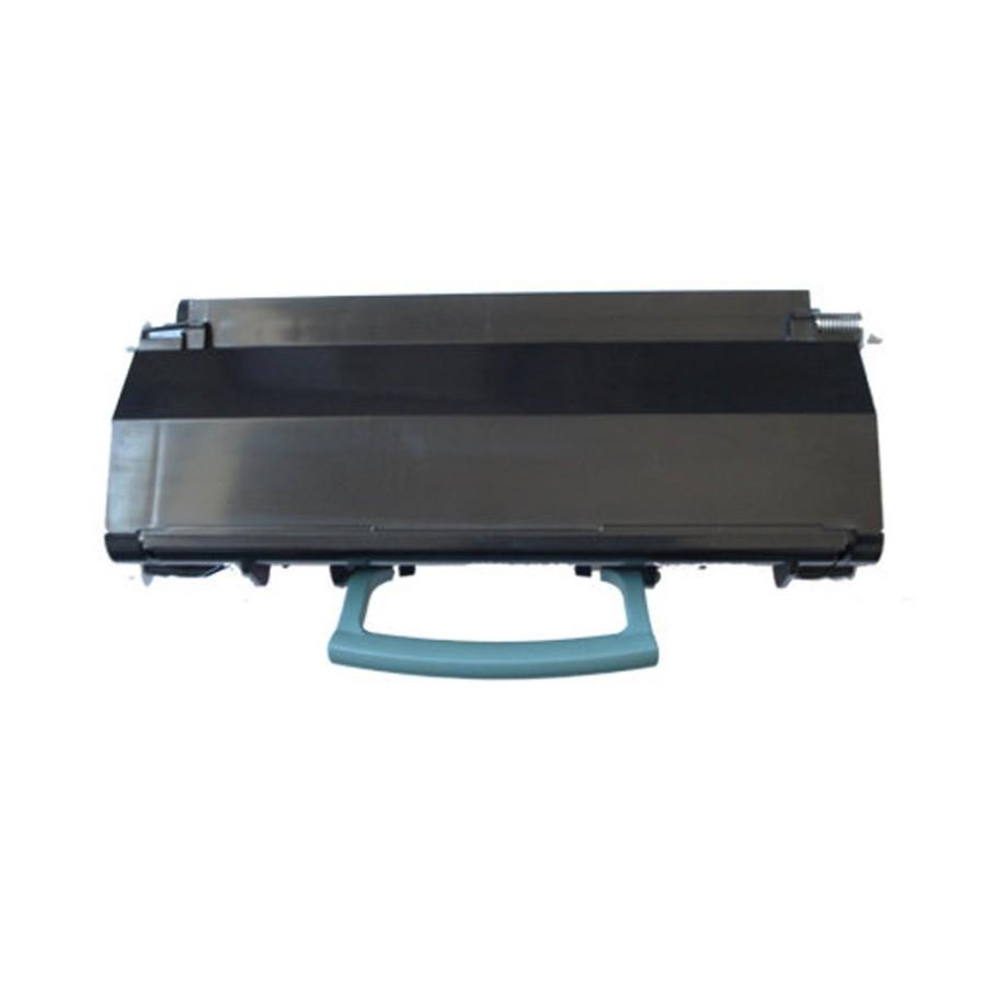 LEXMARK E260 Muadil Toner
