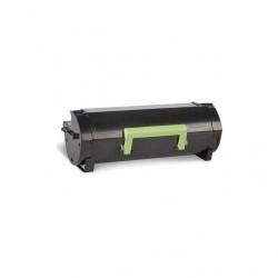 Lexmark - Lexmark MS417 Muadil Toner Yüksek Kalite
