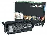 Lexmark - Lexmark T654X11E Toner