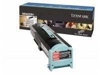 Lexmark - Lexmark W84020H Toner