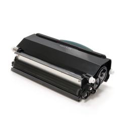 Lexmark - LEXMARK X264/X365 Muadil Toner