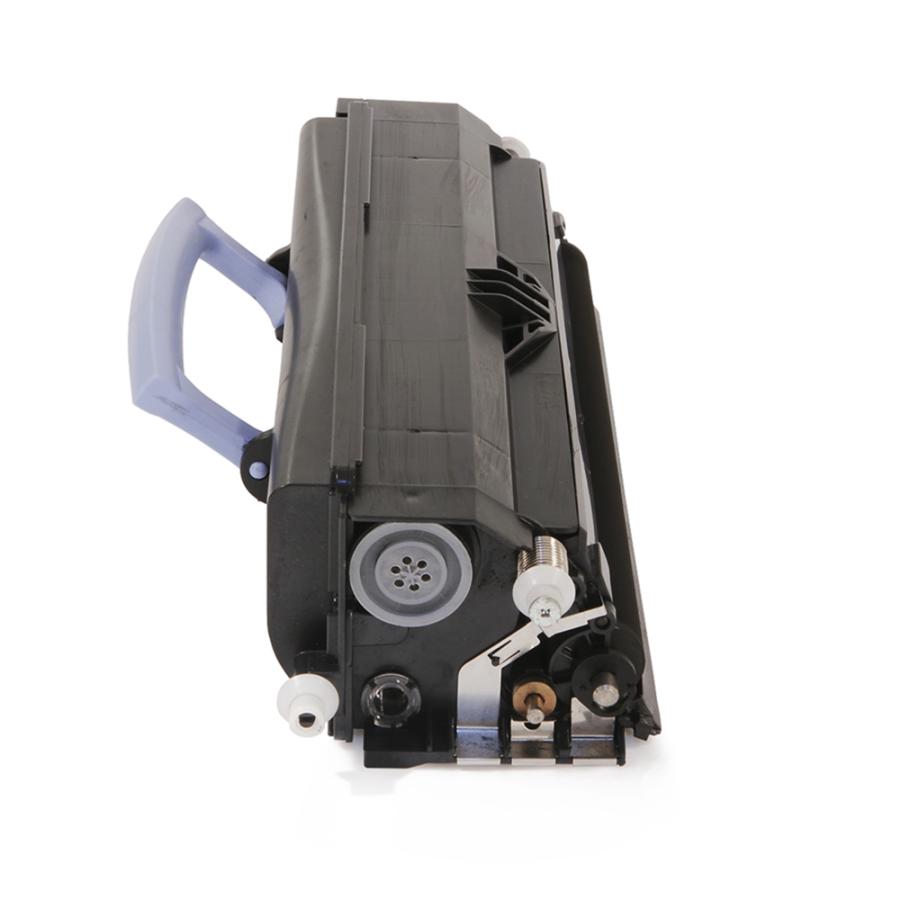 Lexmark X340 Muadil Toner