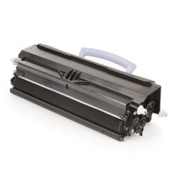 Lexmark - Lexmark X340 Muadil Toner