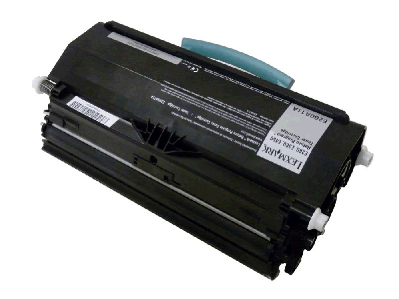 LEXMARK X463/X464/X466 Muadil Toner