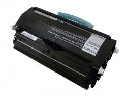 Lexmark - LEXMARK X463/X464/X466 Muadil Toner