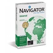 NAVIGATOR A4 Fotokopi Kağıdı 80 gr,