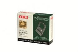 OKI - OKI 01108603 ML 520-521 Yazıcı Şerit