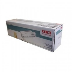 OKI - OKI 45807116 ORJİNAL TONER ES4132 / ES4192 / ES5112 / ES5162