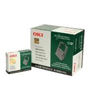 OKI - OKI 5520-5521-5590-5591 Şerit (01126302) ORIJINAL ŞERİT