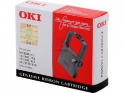OKI - OKI 5520/5521/5590/5591 Orijinal Şerit