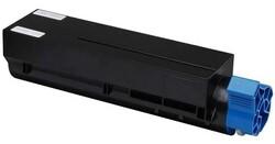 OKI - OKI MB451 Muadil Toner Yüksek Kapasite Yüksek Kalite