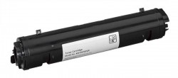 HP - Panasonic KX-FAT472X Muadil Toner