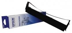 Panasonic - Panasonic KXP170 Muadil Şerit