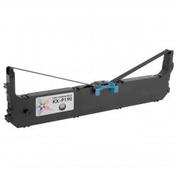 Panasonic - Panasonic KXP190 Muadil Şerit