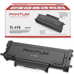 Pantum - Pantum P3010DW Orjinal Toner TL-410