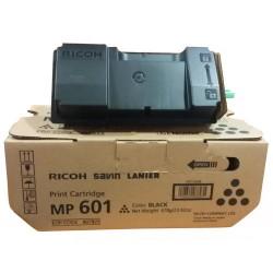 Ricoh - Ricoh Aficio MP-601 Orjinal Fotokopi Toneri