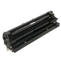 Ricoh - Ricoh MPC 2500 K Siyah Drum Ünitesi