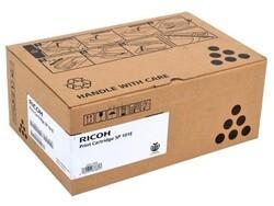 Ricoh - Ricoh SP-101E - SP-110E Yüksek Kapasiteli Orjinal Toner