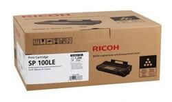Ricoh - Ricoh SP-101LE - SP-110LE Orjinal Toner
