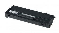 Ricoh - Ricoh SP-150 Muadil Toner