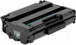 Ricoh - Ricoh SP-330 Yüksek Kalite Muadil Toner