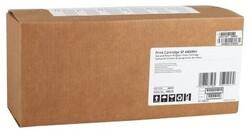 Ricoh - Ricoh SP-4400 Orjinal Toner