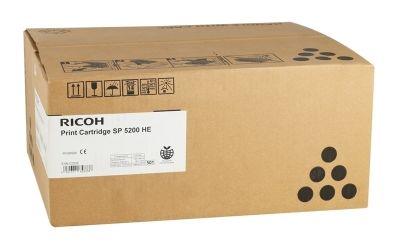 Ricoh SP-5200 Orjinal Toner