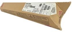 Ricoh - Ricoh SP-C811 Kırmızı Orjinal Toner