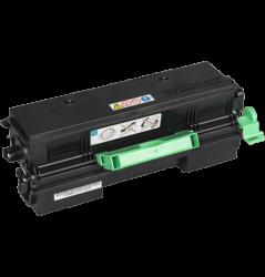Ricoh - RICOH SP4510 Muadil Toner