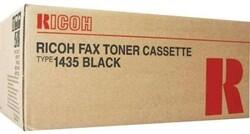 Ricoh - Ricoh Type 1435 Orjinal Toner
