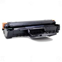 Samsung - Samsung 4521 Siyah Muadil Toner