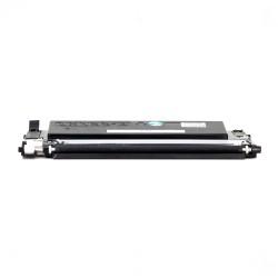Samsung - SAMSUNG CLP 315 Siyah Muadil Toner