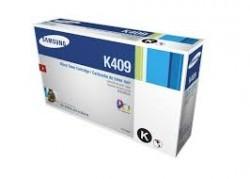 Samsung - SAMSUNG CLT-K409S ORJINAL SİYAH TONER