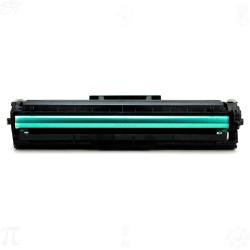 SAMSUNG M2070 Muadil Toner - Thumbnail