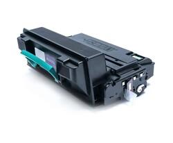 Samsung - Samsung ProXpress M4020 / MLT-D203U Muadil Toner