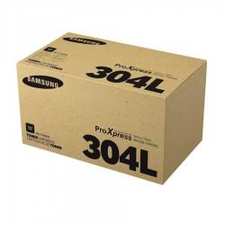 Samsung - Samsung M4530 MLT-D304L Orjinal Toner SV041A