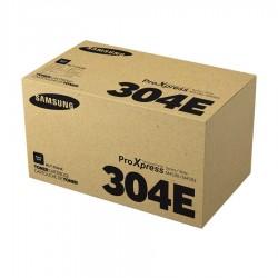 Samsung - Samsung M4530 MLT-D304E Orjinal Toner SV035A