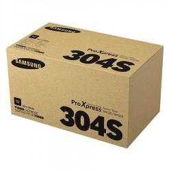Samsung - Samsung M4530 MLT-D304S Orjinal Toner SV046A