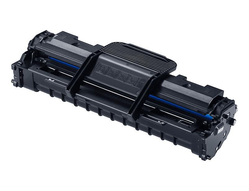 SAMSUNG ML-D119 S Muadil Toner