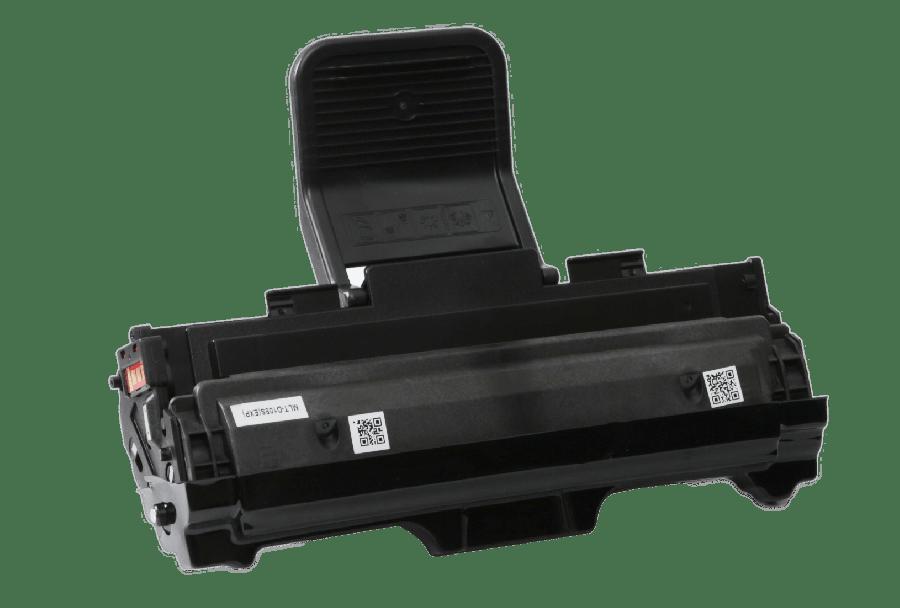 Samsung ML-1640 (D108)Muadil Toner